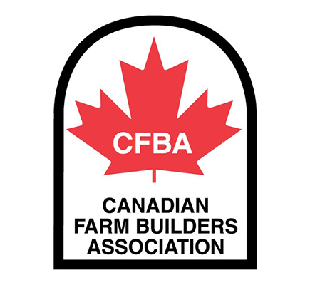 CFBA – Canadian Farm Builders Association