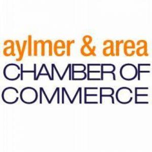 Aylmer Chamber of Commerce