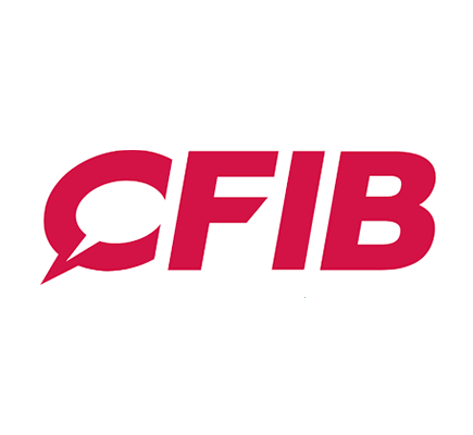CFIB – Canadian Federation of Independent Business