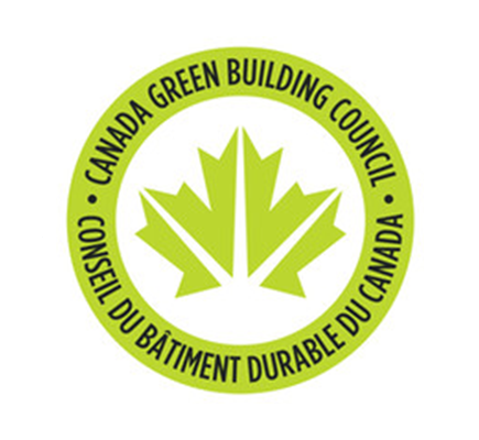 CaGBC – Canadian Green Building Council