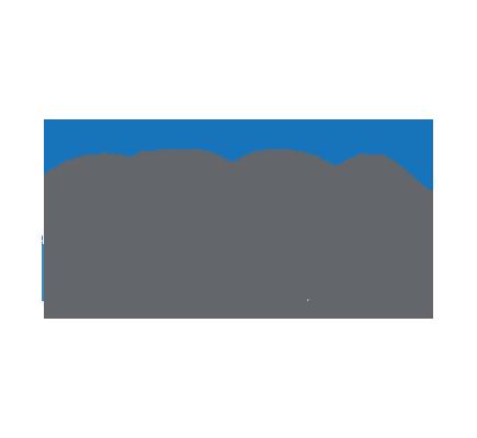 CRCA – Canadian Roofing Contractors Association