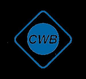 CWB – Canadian Welding Bureau