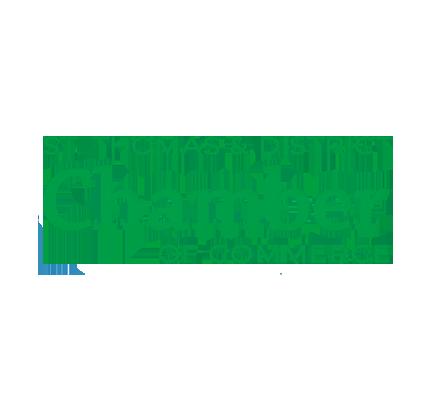 St Thomas Chamber of Commerce